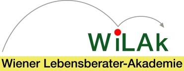 weiter zum neuen Forum WiLAk