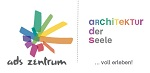www.ads-zentrum.at