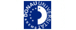 www.donau-uni.ac.at
