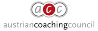 ACC austrian coaching council